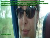 20130601-182248.jpg