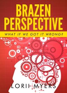 Brazen_Perspective1